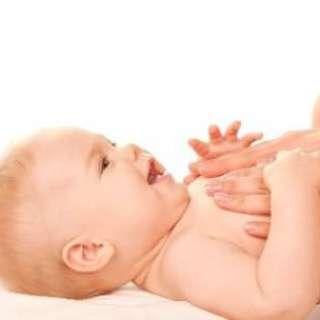 Bebeğinizin boyu kısaysa dikkat!