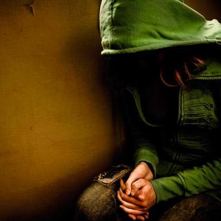 Katiller olabilecek en ağır cezaya çarptırılmalı