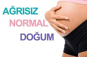 normal_dogum