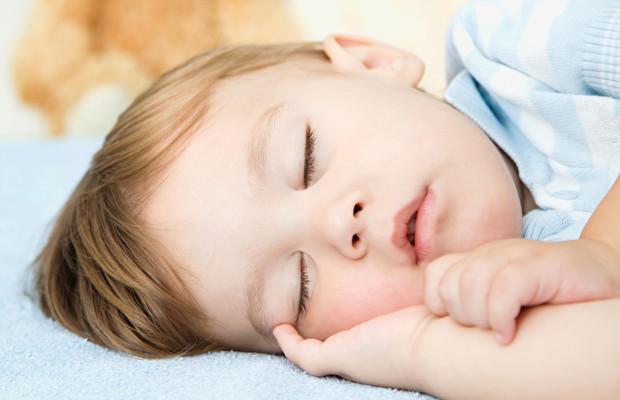 çocuklarda_uyku