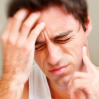 20'lik diş ağrısına ne iyi gelir?