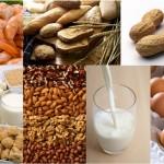 anne sütü besinleri