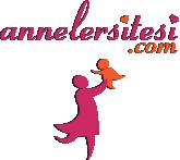 [Resim: anneler_logo.png]