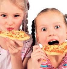 çocuk-kolesterol