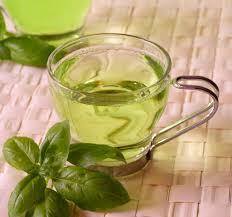 yeşil_çay